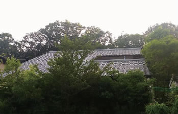 香山の家の画像