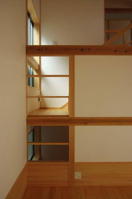 高橋泰樹設計室